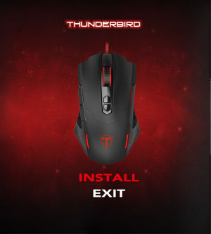 Victsing Mouse Driver Download